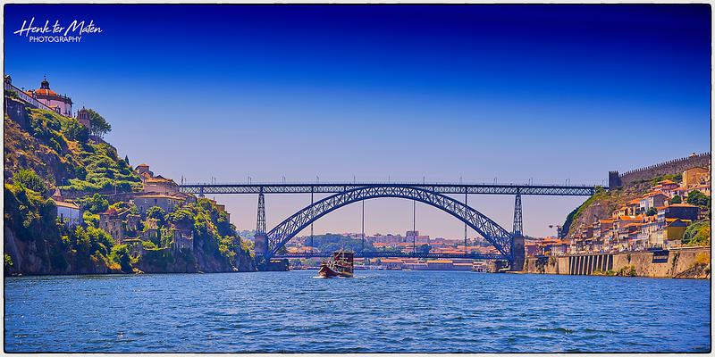 Porto 3.png