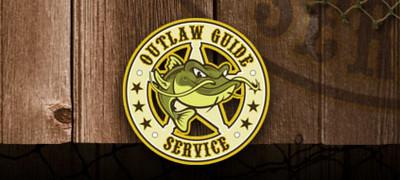 Outlaw_logo.jpg