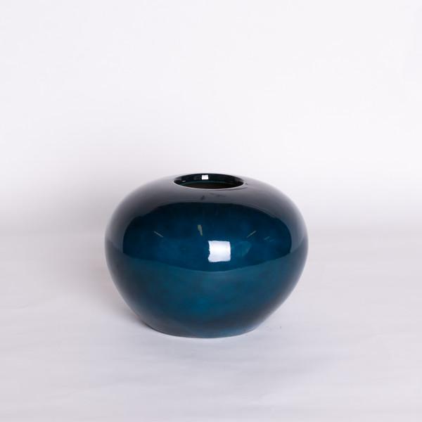 GMAC Pottery-029.jpg