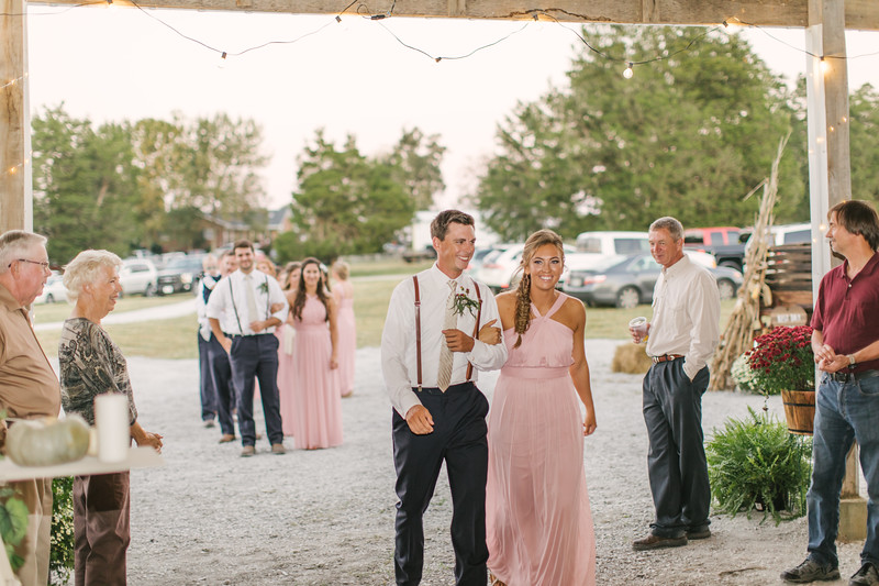 644_Aaron+Haden_Wedding.jpg