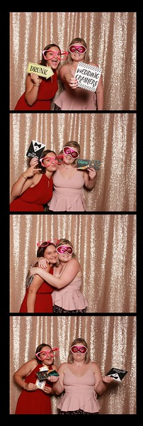 Photo_Booth_Studio_Veil_Minneapolis_216.jpg