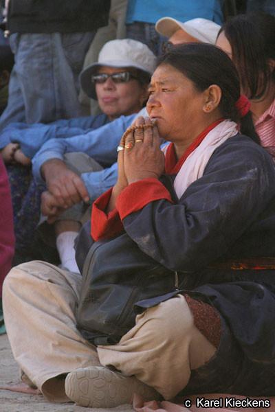 L.03.Phyang Gompa festival_041.jpg