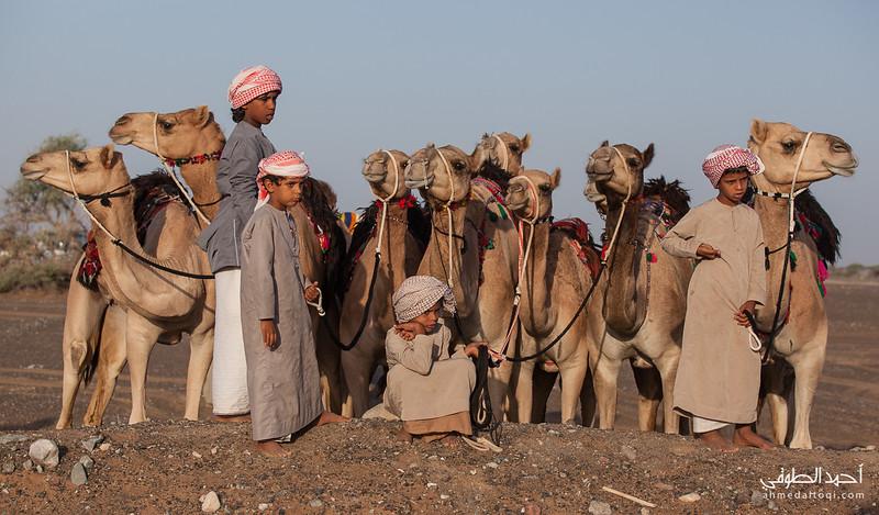 Oman (53).jpg