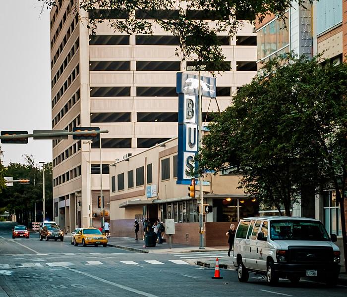 San Antonio-5713.jpg