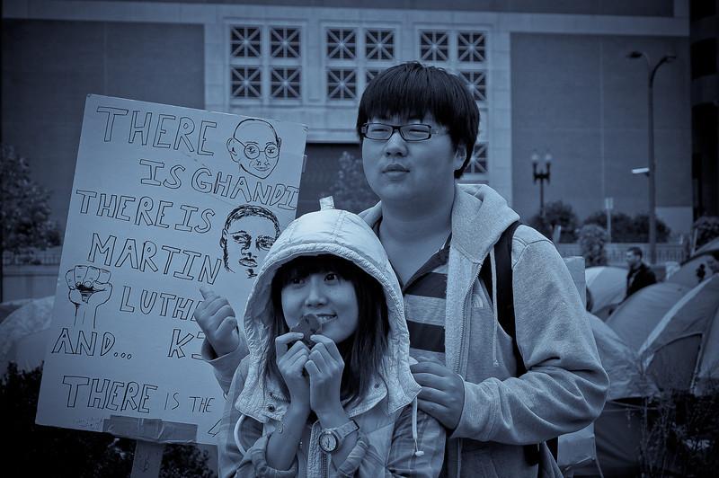 occupy boston55.jpg