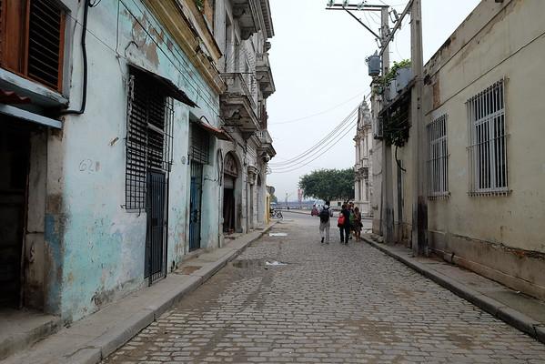 Cuba 12-2015
