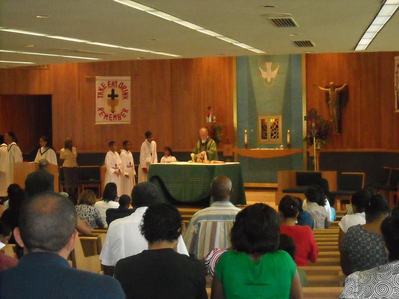 Monsignor Award Ceremony 002.jpg