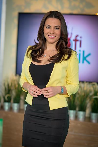 Cofi Breik TV Azteca
