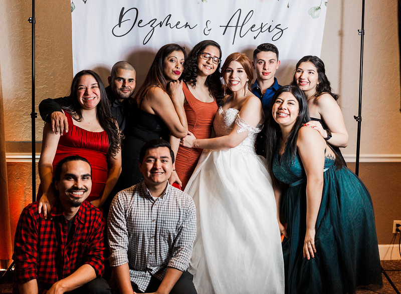 Alexandria Vail Photography Wedgewood Fresno Wedding Alexis   Dezmen892.jpg
