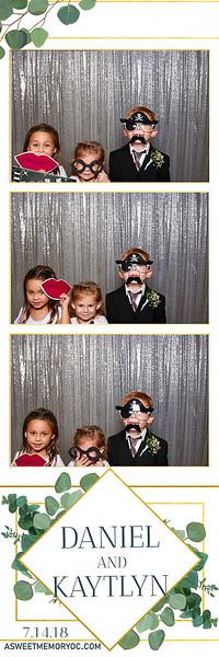 Photo Booth Rental, Fullerton, Orange County (434 of 117).jpg