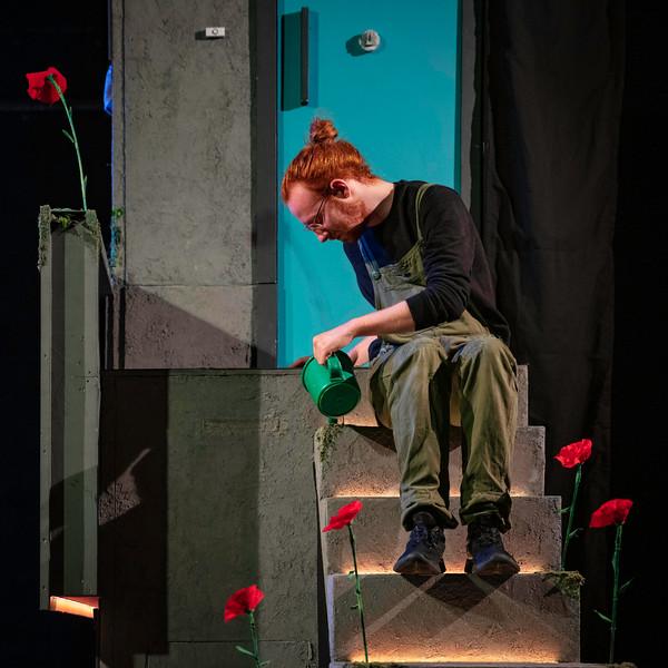 Théâtre 4 main _Les Affreux-14.jpg