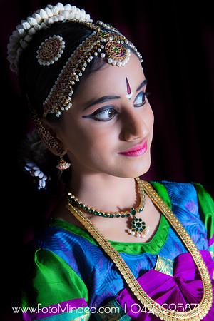 Vishakha Arengetram