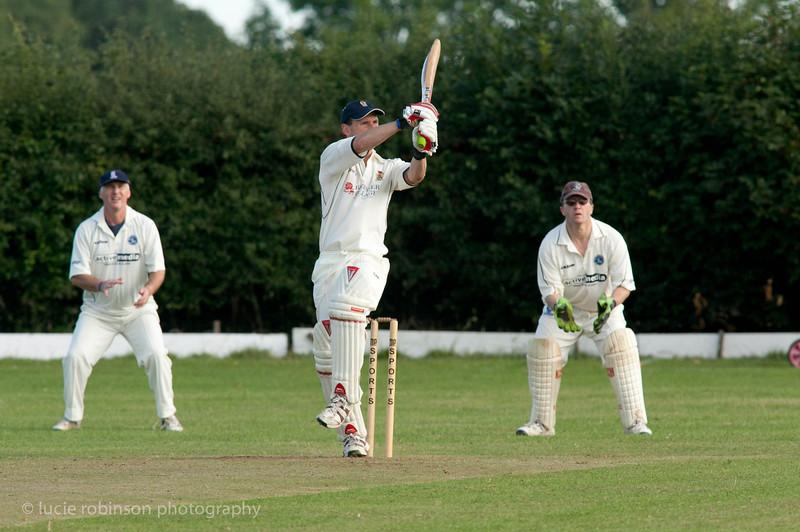 110820 - cricket - 444.jpg