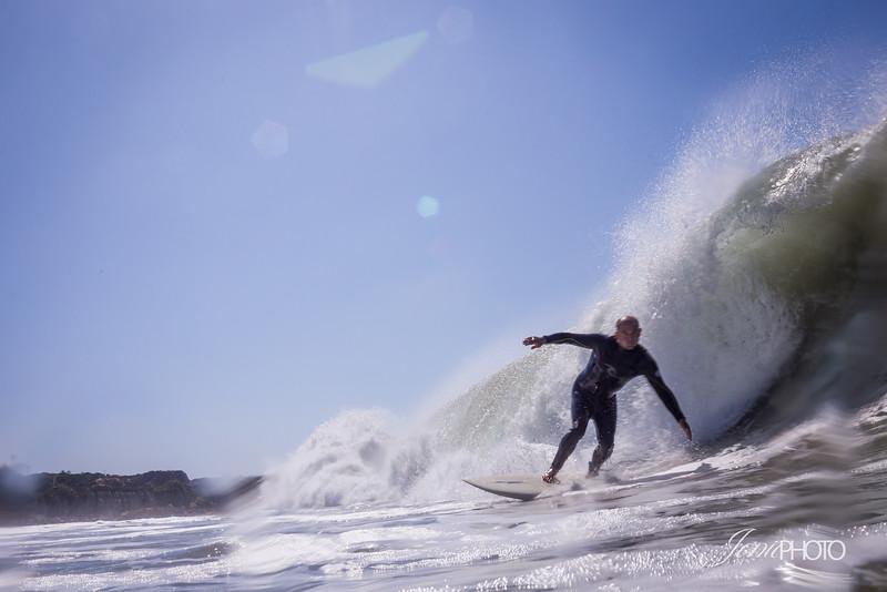 Surf.joniephoto-9503.jpg