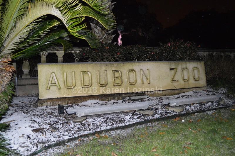 ZooSign.JPG