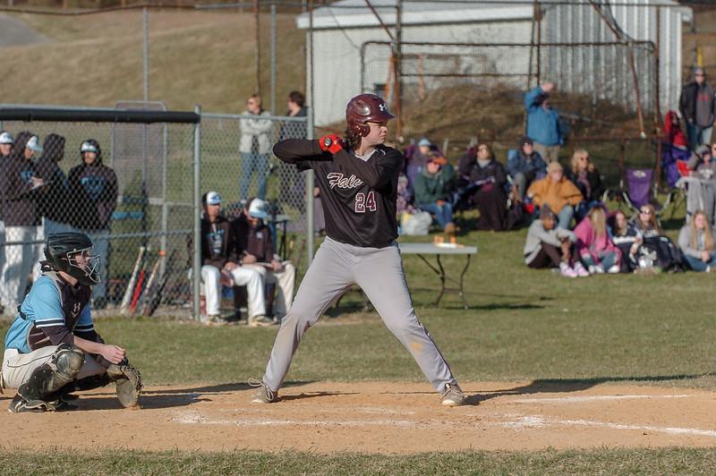 WM Baseball 4_1_19-208.jpg
