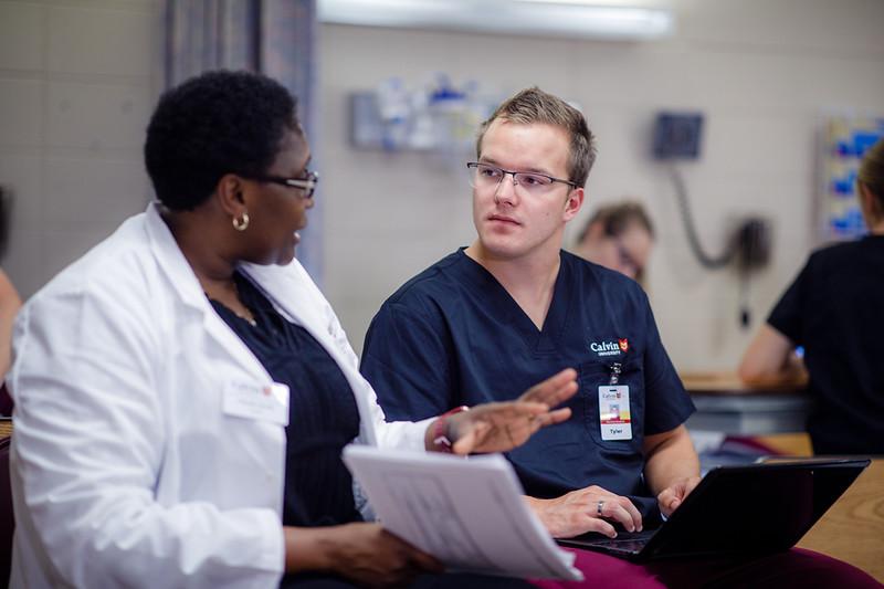 ACP_6693-2-nursing.jpg