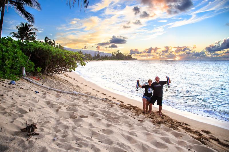 Hawaii-North Shore 2017-9311.jpg