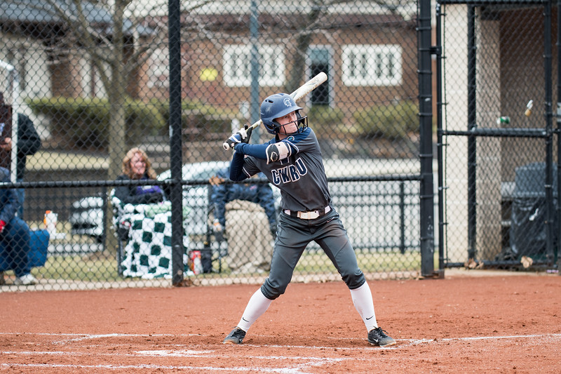CWRU vs Mount Union SB-11.jpg