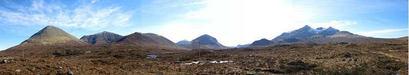 Scotland_Mountains_pan.JPG