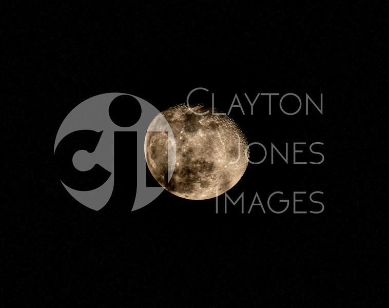 wf_full_moon_2020_3.jpg