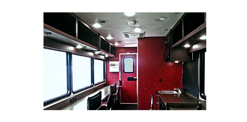 mobile-office-interior.png