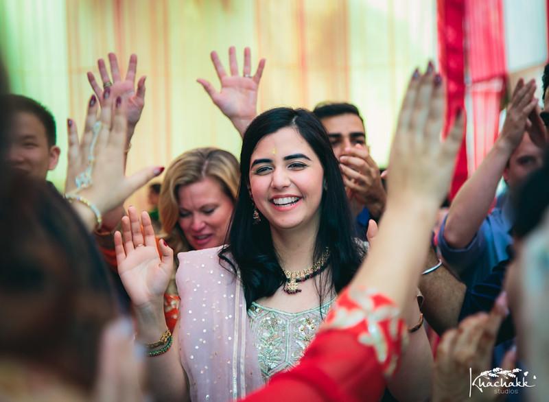 best-candid-wedding-photography-delhi-india-khachakk-studios_09.jpg