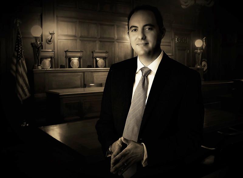 Attorney Brian Farrar 7 .jpg