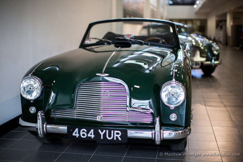 Woodget-130809-002--aston martin, automotive, car.jpg