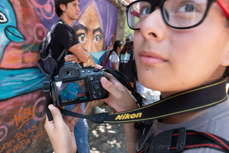 Jay Waltmunson Photography - Street Photography Camp Oaxaca 2019 - 077 - (DSCF9318).jpg