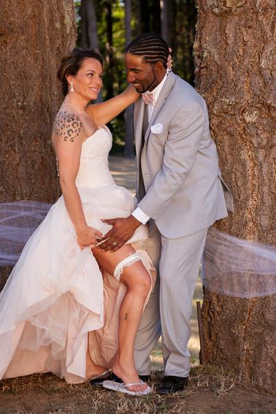 ALoraePhotography_Kristy&Bennie_Wedding_20150718_552.jpg