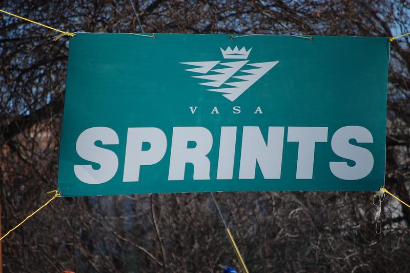 VASA Sprints 2009 057.jpg
