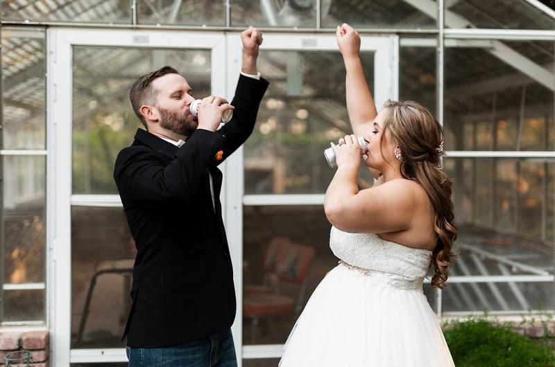 Alexandria Vail Photography Whitneys Wild Oak Ranch Wedding Desirae + Gary b819.jpg