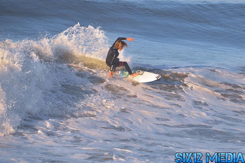 Venice Surfers-04.jpg