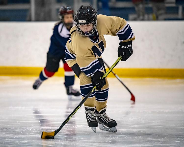 2018-2019_Navy_Ice_Hockey_Squirt_White_Team-27.jpg