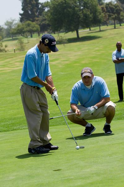 SOSC Summer Games Golf Sunday - 021 Gregg Bonfiglio.jpg