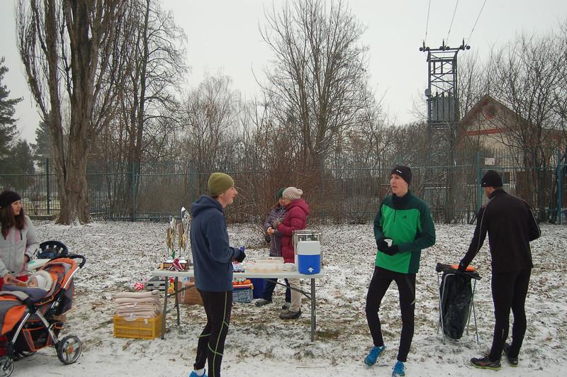 2 mile Kosice 1 kolo 03_01_2015 - 058.JPG
