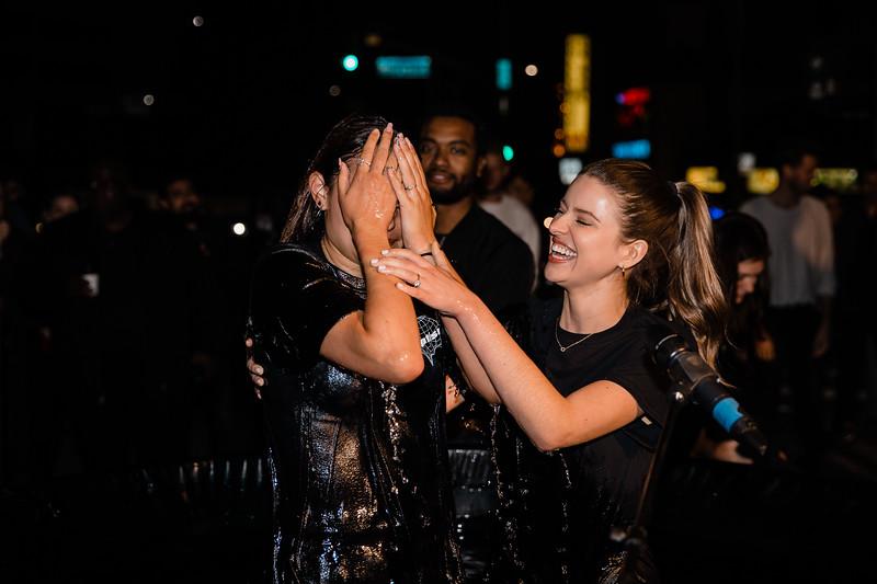 2020_01_26_Sunday_Hollywood_Baptisms_8PM_FR-99.jpg