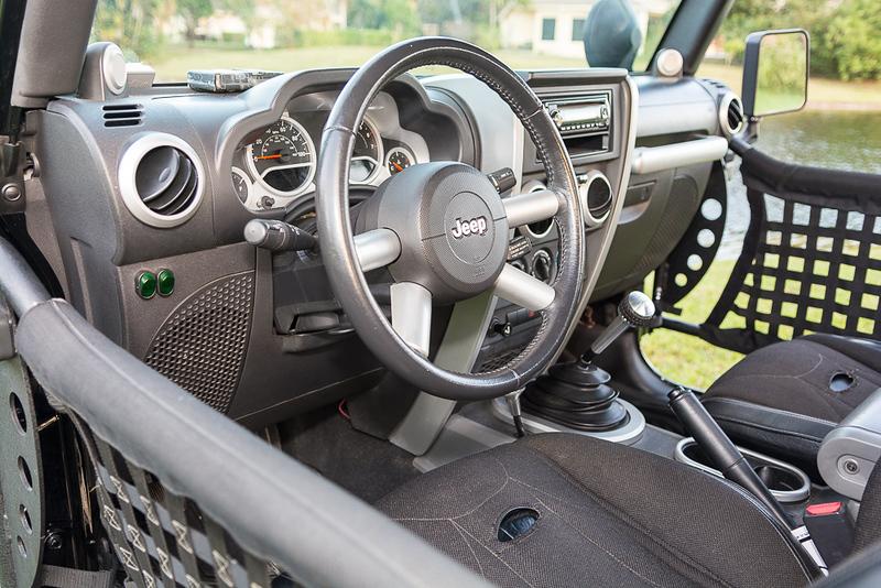 2018 B P Jeep-106.jpg
