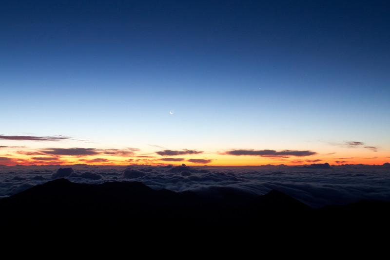 Hawaii2012-2443.jpg