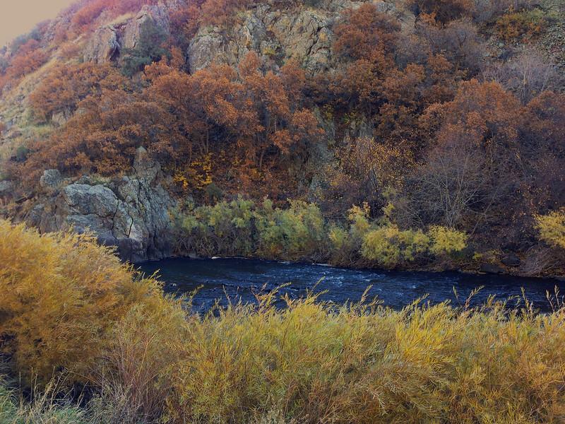 Waterton Canyon 001.jpg