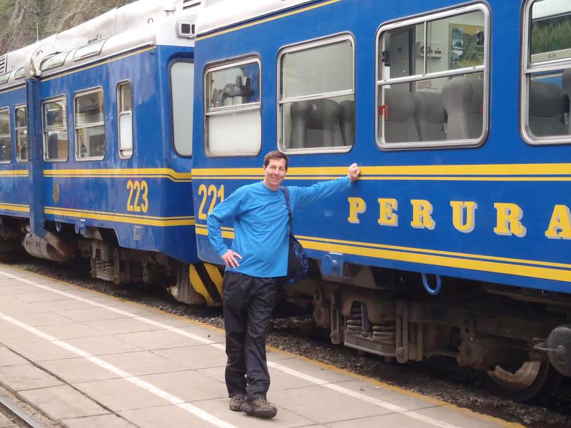 P3190009.JPG