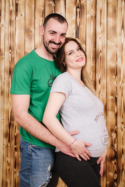0023 - Alis si Alex - Sedinta Burtica.jpg