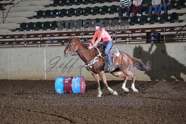 Riders 351-375