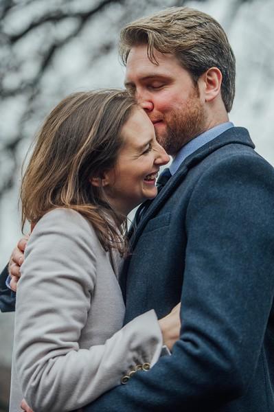 Tara & Pius - Central Park Wedding (314).jpg