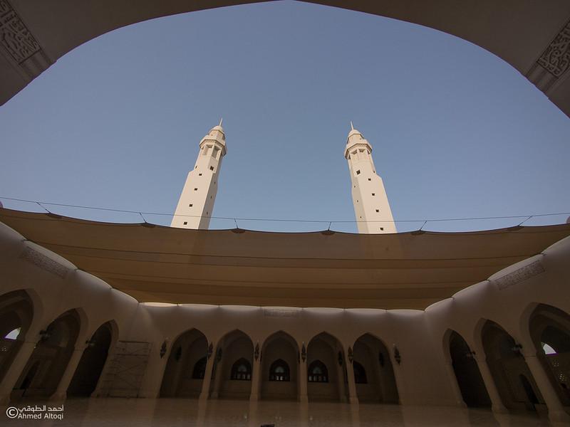 Mazoon Mosque - Muscat 136.jpg