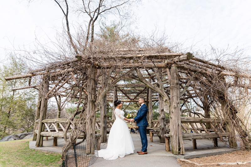 Central Park Wedding - Ariel e Idelina-192.jpg