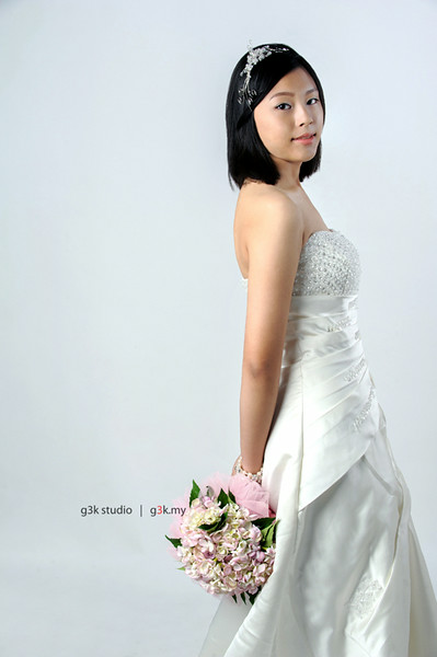 G3K_1254.jpg