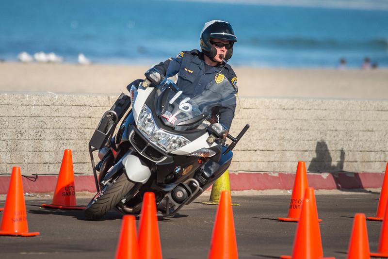 Rider 16-4.jpg
