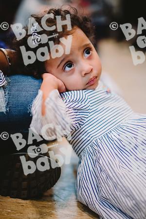 © Bach to Baby 2018_Alejandro Tamagno_RegentsPark_2018-04-28 038.jpg
